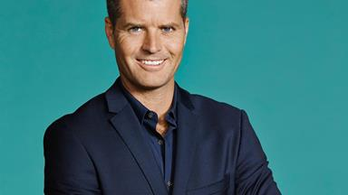 Now Pete Evans is warning us about Wi-Fi
