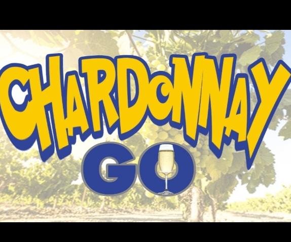 Forget Pokémon Go – how about Chardonnay Go?
