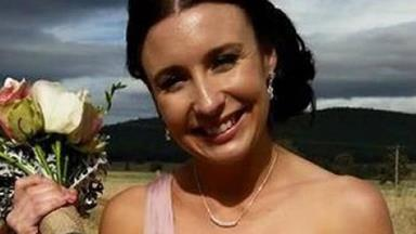 School cleaner pleads guilty to murder of Stephanie Scott
