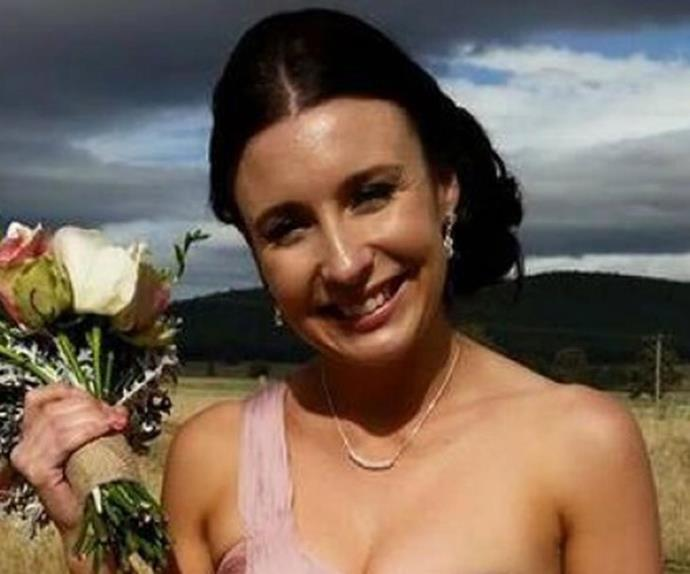 School cleaner pleads guilty to murder of Stephanie Scott