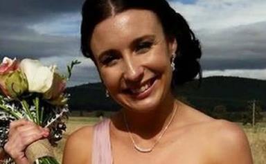 Stephanie Scott murder: Cleaner planned on killing 12yo girl