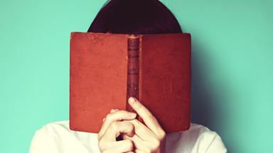 The hidden dangers of reading
