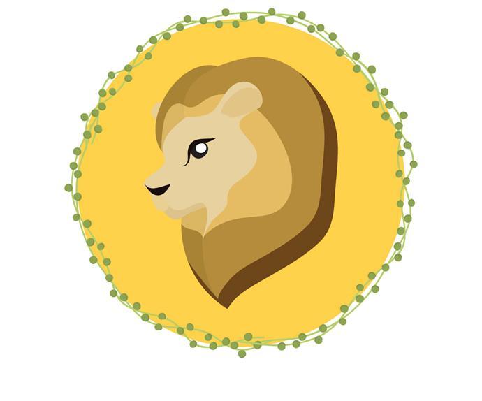 Leo daily horoscope