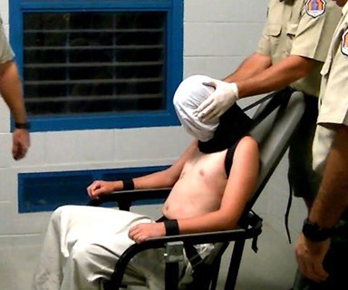 PM calls for Royal Commission following alleged NT juvenile detention abuse