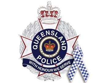Police manhunt in Brisbane after woman was brutally stabbed