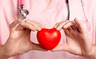 Women's health risks