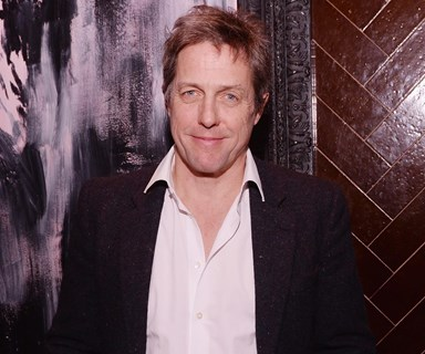 Hookers and booze: Hugh Grant's revealing new interview