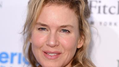 Renee Zellweger pens powerful essay slamming 'humiliating' plastic surgery speculation