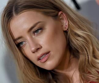 "Amber Heard ""cried and yelled"" as she refused to testify against Johnny Depp"