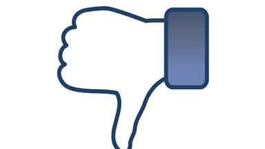 This is what a narcissist is most likely to post about on Facebook