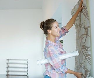Three essential decorating tips