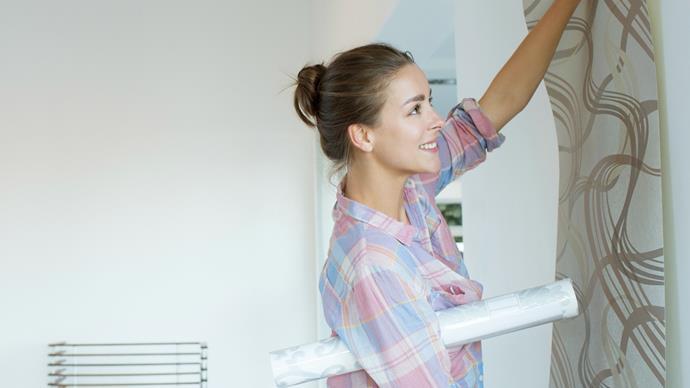 Three essential decorating tips