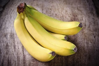 Everything you know about Bananas is going to change forever