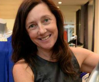 Claims missing woman Karen Ristevski is living overseas on fake passport