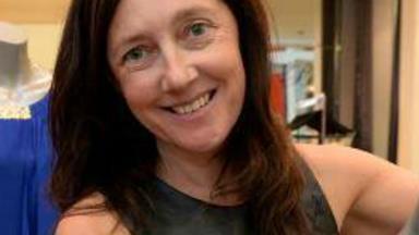 Claims missing woman Karen Ristevski is living overseas on fake passport