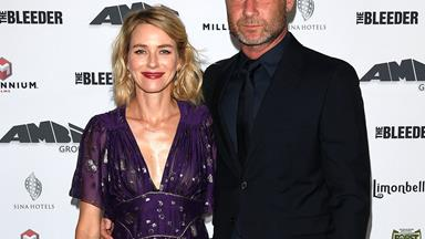 All the times Naomi Watts nailed red carpet style