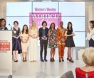 Inside The Weekly's Women of the Future Awards 2016
