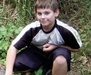 Daniel Morcombe's parents beg for an end to the inquest into his disappearance