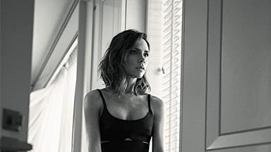 Victoria Beckham writes moving letter to her 16-year-old self