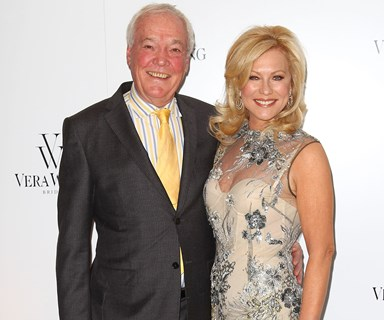"Kerri-Anne Kennerley's ""soul-destroying"" confession"