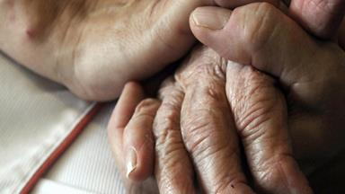 Have scientists found the cure for Alzheimer's?