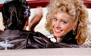 This new Grease theory will change the way you watch the movie