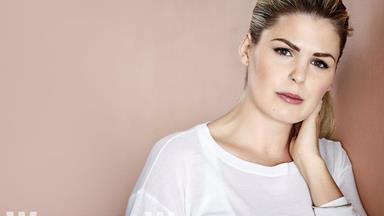 Belle Gibson a no-show in Federal Court today