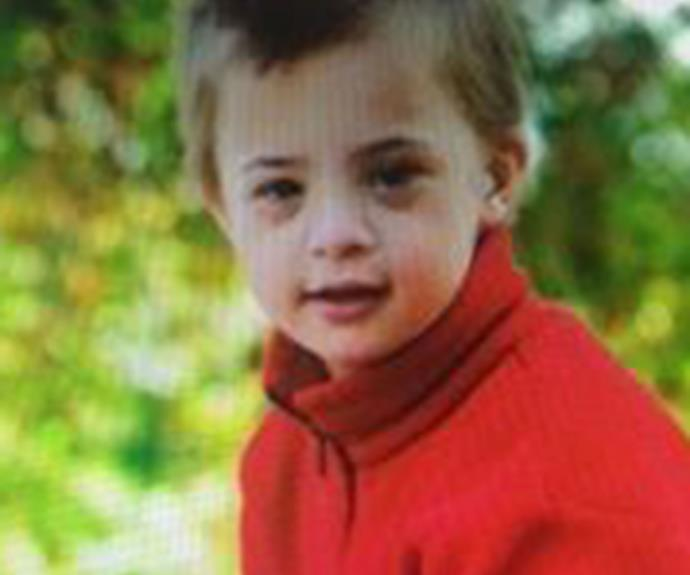 Boy 6 With Down Syndrome Missing In Victoria