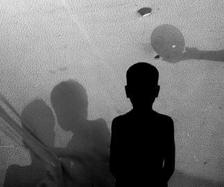 Boy, 11, admits raping a 9-year-old boy 15 times