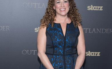Attention bookclubs: Jodi Picoult's new tome is about to drop