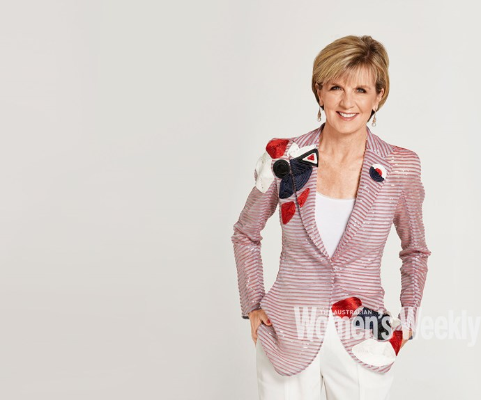 The Weekly's 25 most powerful women in Australia announced