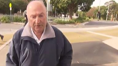Victorian paedophile priest, 73, jailed for 18 years