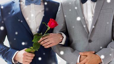 No plebiscite for same-sex marriage