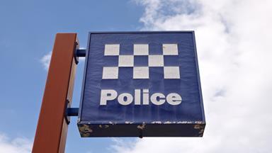 Police foil suspected Sydney schoolboy beheading plot