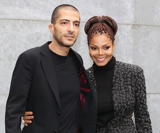 Janet Jackson, 50, confirms worst kept pregnancy secret