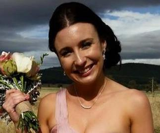 Stephanie Scott murder: Vincent Stanford sentenced to life behind bars