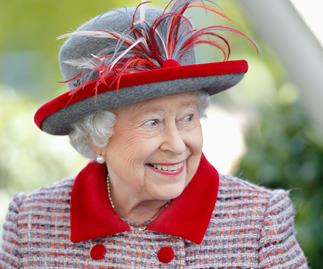 Queen Elizabeth becomes the world's longest reigning monarch