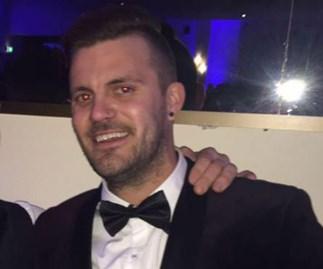 "Deadly ""zombie"" drug hits Australia: footballer in coma"