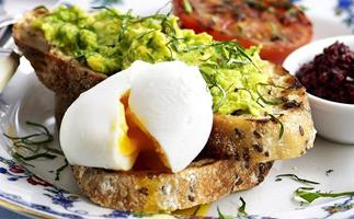 The war against smashed avocado wages on in Australia