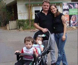 """Family of four deaths: """"Dr Death"""" backtracks on claims the dad contacted him"""