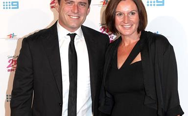 'This took a huge toll': Karl Stefanovic's wife Cassandra Thorburn ends her silence over split