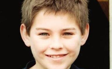 Coroner to reopen Daniel Morcombe inquest