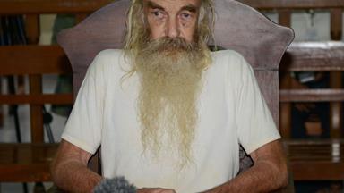 Bali: Australian paedophile Robert Ellis sentenced to 15 years' jail