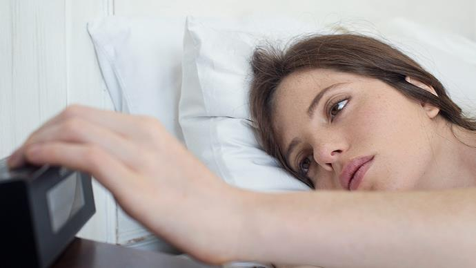 This sleep deprivation test will tell you how tired you really are