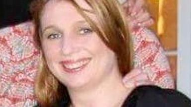 Heartbreaking: Dreamworld victim's family reveal their anguish ahead of funeral