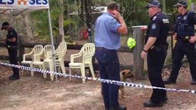 QLD: Three family members are dead in domestic shooting