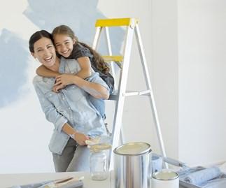 family DIY