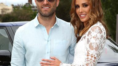 "Take a tour: Bec and Chris Judd list ""rock star"" townhouse for sale"