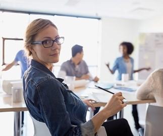 Gender pay gap report: Women working full-time earn $27,000 less than men