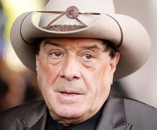 Why Molly Meldrum blames Channel 7 for ruining his close friendship with Elton John